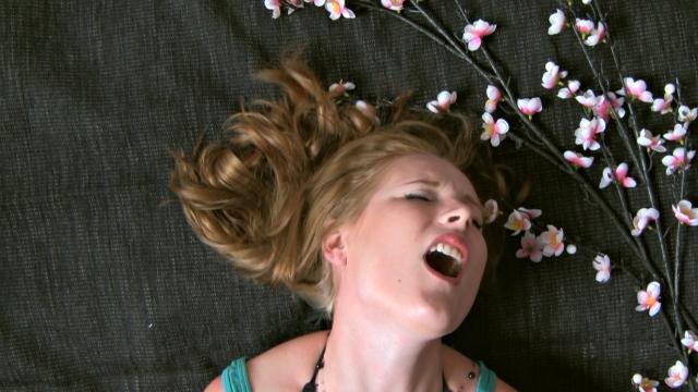 Beautiful Agony Lauren Olney & Richard Lawrence, 2004-actual Cortesía / Courtesy: beautifulagony.com